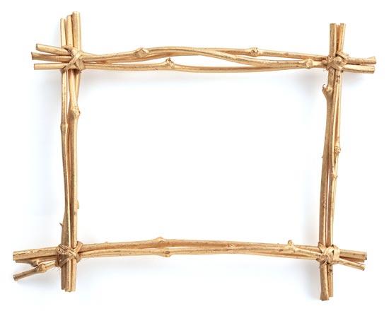 Design frame photoshop hawaii dermatology
