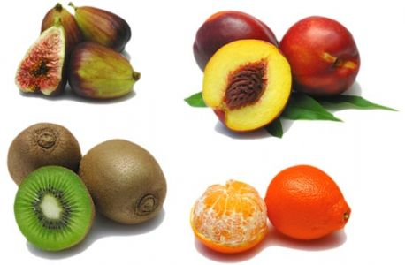 fruits-and-vegetables-psd5