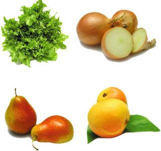 fruits-and-vegetables-psd7