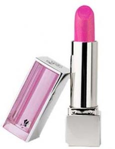Make-up bottle template