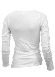 Photoshop t-shirt template
