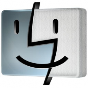 Png icon for Windows