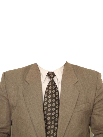 67 png mens suits photo for documents – mirror