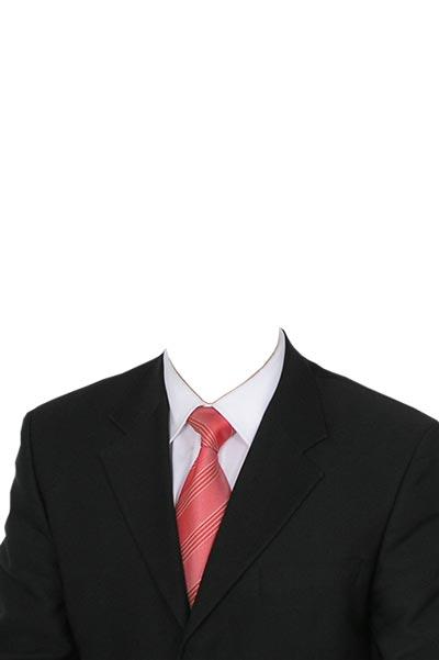 67 png mens suits photo for documents transparent man suite for documents fbccfo Choice Image