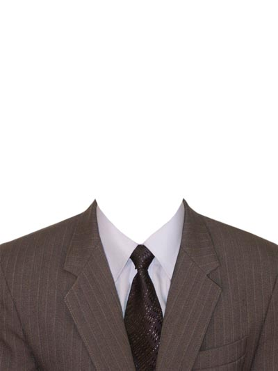 formal attire template 67 png mens suits photo for documents