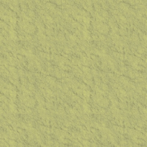 Png paper texture