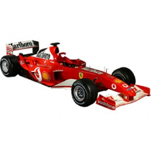 Ferrari Race Car Icon  Race Car Icon Png