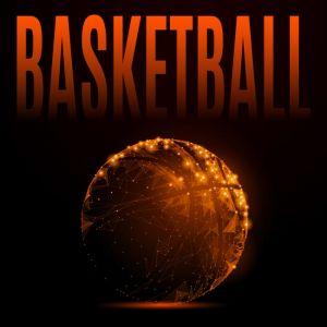 fire basketball ball,fire basketball ball