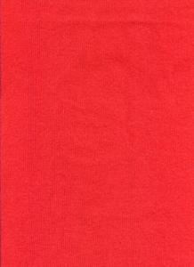 Professional fabric texture