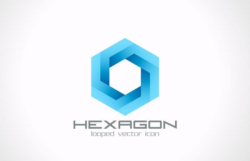 professional logo idea vectors