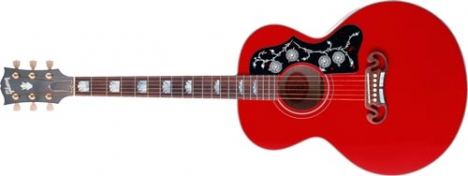 Guitar design for photoshop
