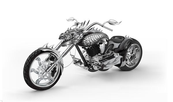 Racing Road Vector Racing And Off-road Moto