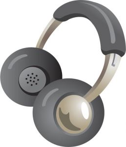 realistic-headset-vector-collection2