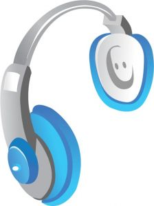 realistic-headset-vector-collection4
