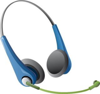 realistic-headset-vector-collection5