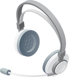 realistic-headset-vector-collection8