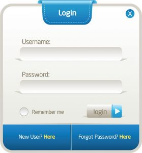 register-and-login-boxes-in-eps-vector-format6
