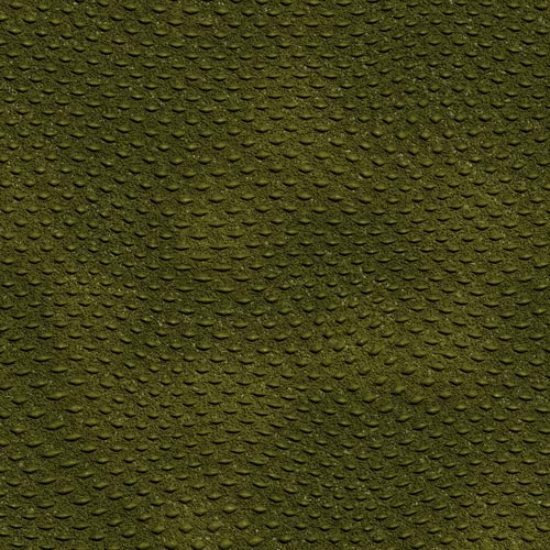 reptile scutes or scales textures