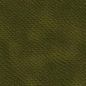 Reptile skin texture pack