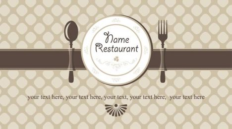 restaurant-business-cards-eps-vector-model1