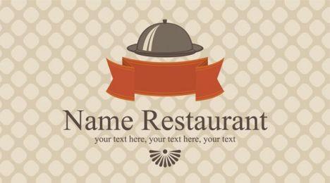 restaurant-business-cards-eps-vector-model4