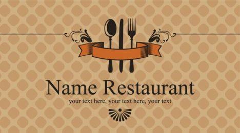 restaurant-business-cards-eps-vector-model5