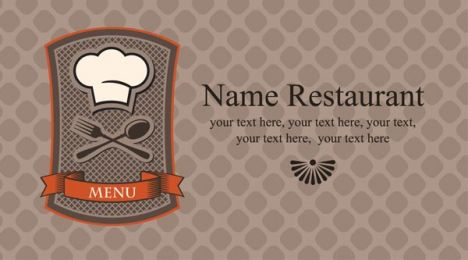 restaurant-business-cards-eps-vector-model6