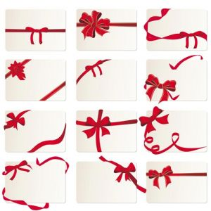 ribbons-and-frames-vector3