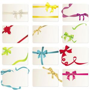 ribbons-and-frames-vector4