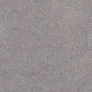 Road asphalt and bitum textures
