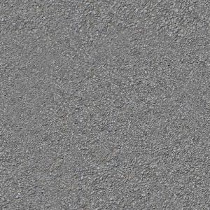Road asphalt and bitum textures
