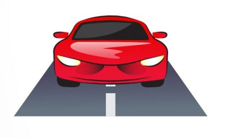 roads-and-sport-car-shapes-vector2