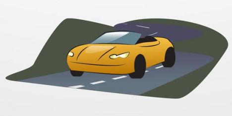 roads-and-sport-car-shapes-vector3