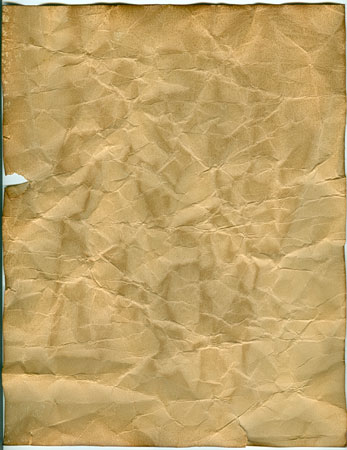 Rough Paper Texture Collection