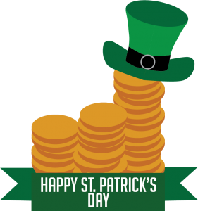 saint-patrick-day-ornaments-vector2