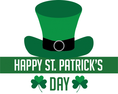 saint-patrick-day-ornaments-vector6