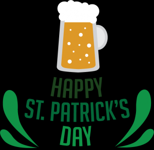 saint-patrick-day-ornaments-vector1