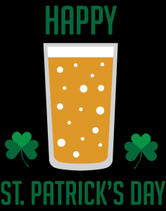 saint-patrick-day-ornaments-vector3
