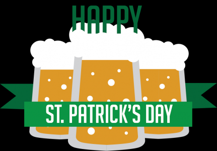 saint-patrick-day-ornaments-vector5