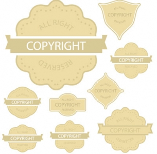 Sales labels and stickers