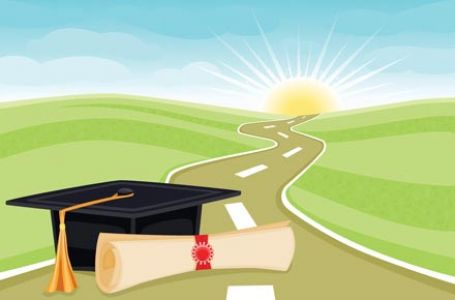 school-graduation-and-diplomas-vector1