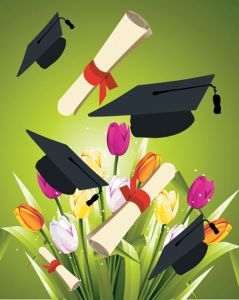 school-graduation-and-diplomas-vector2