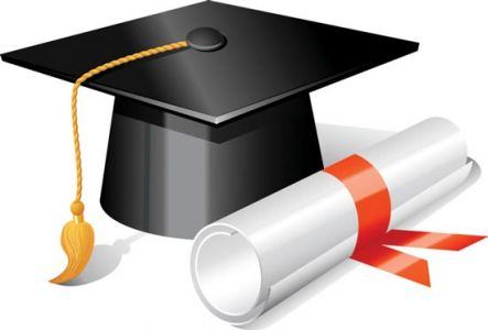 school-graduation-and-diplomas-vector3