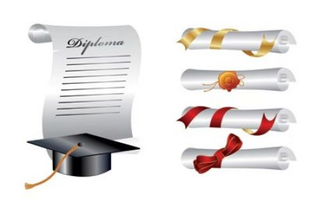 school-graduation-and-diplomas-vector4