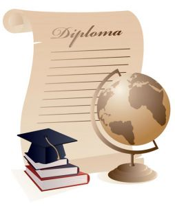 school-graduation-and-diplomas-vector5