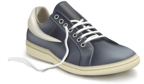 Free shipping BOTH ways on Sneakers & Athletic Shoes, Women, from our vast selection of styles. Fast delivery, and 24/7/ real-person service with a smile. Click or call