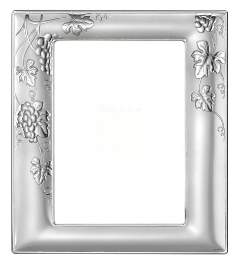 photo frames for Photoshop