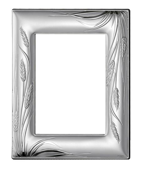 License: You can use Silver photo frames for Photoshop for personal or ...
