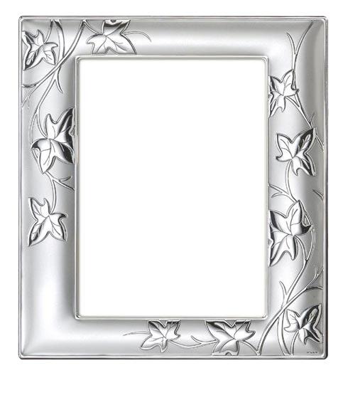 Video's van Photoshop frames in psd format image