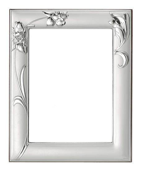silver photo frames for photoshop. Black Bedroom Furniture Sets. Home Design Ideas